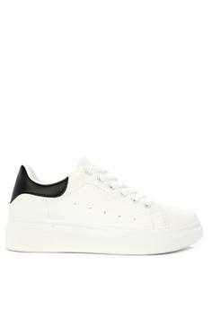 PRIMADONNA Sneakers amazing price ee18w
