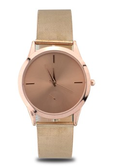 Women's Analog Wrist Watch SWW-22-026