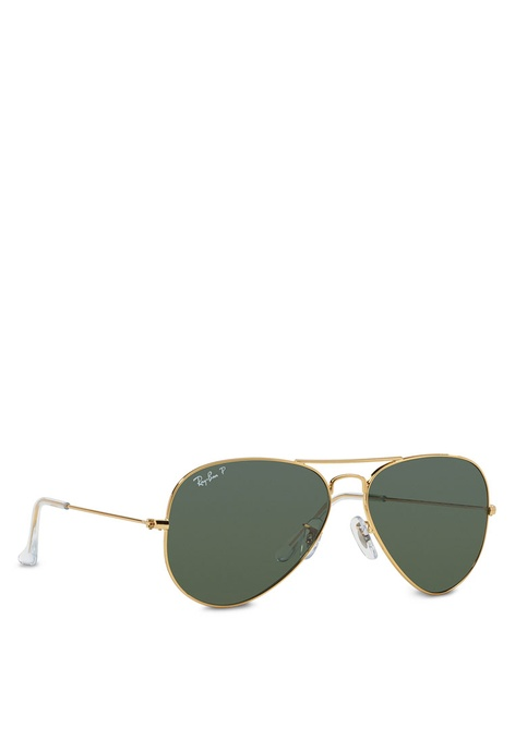 Buy RAY-BAN Sunglasses Online  9ea1475f47