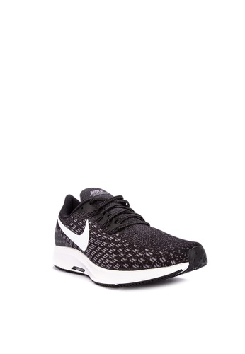 detailed pictures ab0f1 5c509 Shop Nike Women s Nike Air Zoom Pegasus 35 Running Shoes Online on ZALORA  Philippines