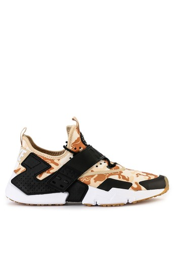 Nike multi Men's Nike Air Huarache Drift Premium Shoes 2A5B0SHD6E8D9FGS_1