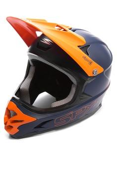 CH Sigma II P 790 L Helmet