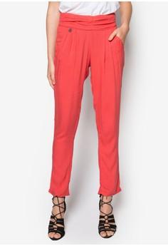 Tetraz Trousers