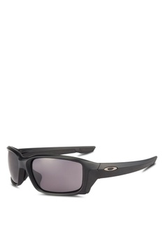 41a9b55754012 Oakley black Active Performance OO9336 Sunglasses OA636GL0RNJ5MY 1