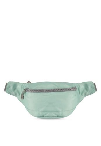 Rubi green Cali Belt Bag BFE1FAC8DDFCCEGS_1