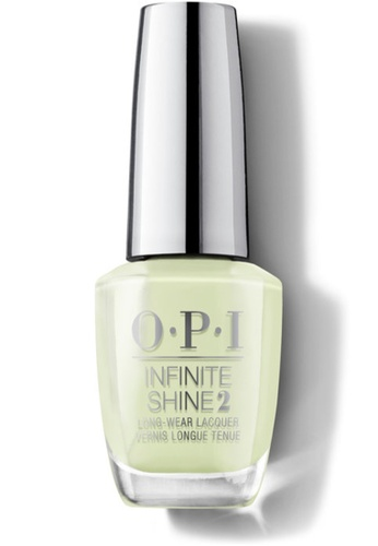 O.P.I green ISL39 - IS - S-AGELESS BEAUTY 24EF4BE44C71E8GS_1