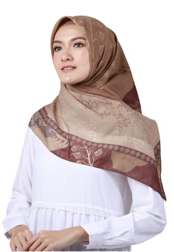 Wandakiah.id multi Wandakiah, Voal Scarf Hijab - WDK17.21 46D94AA51F5ADFGS_1