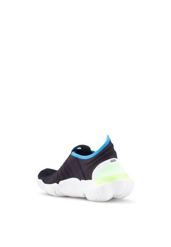 Nike Free Rn Flyknit 3.0 Shoes