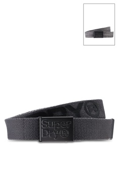 Travel Tommy Hilfiger Accessories 38mm Reversible Belt With Other Fashion Accessorie