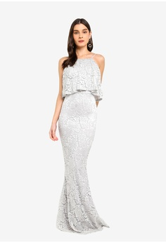 Shop Formal Dresses For Women Online On ZALORA Philippines 45e053d4e