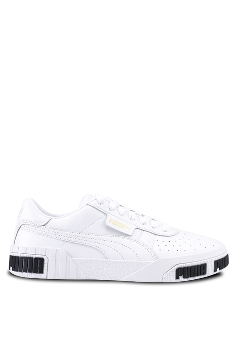 OnlineZalora Puma For Buy Women And Singapore Men nOPXwk80
