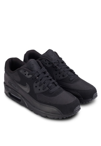 new style c0337 c268d Buy Nike Men s Nike Air Max  90 Essential Shoes Online   ZALORA Malaysia