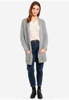 73b5503d16da Buy Knitwear   Cardigans For Women Online on ZALORA Singapore