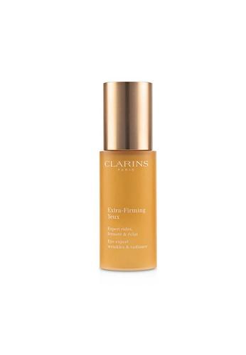 Clarins CLARINS - Extra-Firming Eye Expert 15ml/0.5oz 85C3CBE145C042GS_1