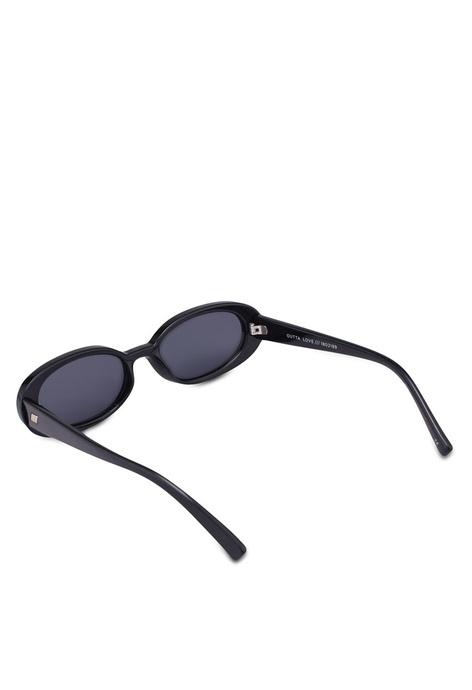 d8a3005bc57 Shop Le Specs Sunglasses for Women Online on ZALORA Philippines