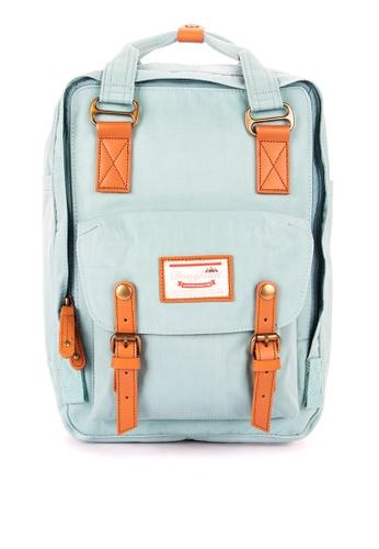 zakupy szczegółowe obrazy renomowana strona Macaroon Backpack