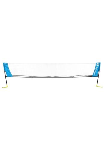 Decathlon Artengo Net Tenis Lapangan 3 Meter 8403582 47749SE34244E2GS_1