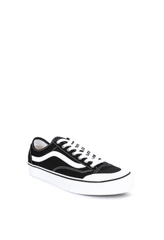 947ce003a9e78 Vans Style 36 Decon Sf Sneakers Php 3,998.00. Available in several sizes