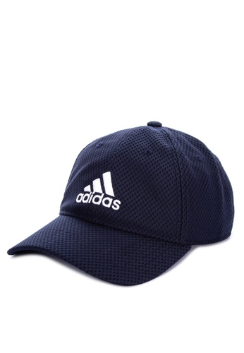 newest collection 99cd7 ad825 adidas c40 6-panel climacool cap