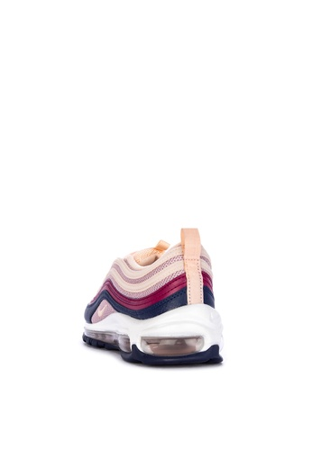 94e77f9af73 Shop Nike Women s Nike Air Max 97 Shoes Online on ZALORA Philippines