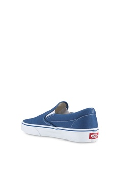 7e8a0523bc8 VANS Shoes