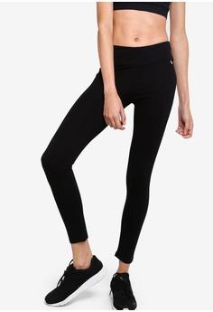 e750e59055dfc Aviva Sportswear | Shop Sports Pants, Tops | Zalora MY