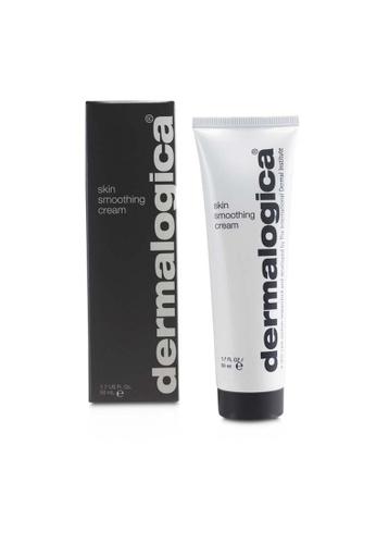 Dermalogica DERMALOGICA - Skin Smoothing Cream 50ml/1.7oz E305FBE41C59C6GS_1