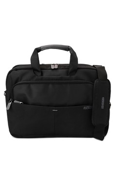 Speedair 3-way Bag