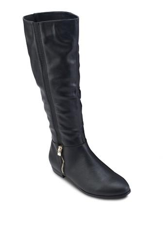 Ailani 長筒靴, 女esprit童裝門市鞋, 鞋
