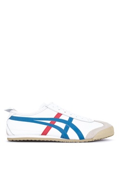new arrival f01da 8c3f8 Onitsuka Tiger | Shop Onitsuka Tiger Online on ZALORA ...