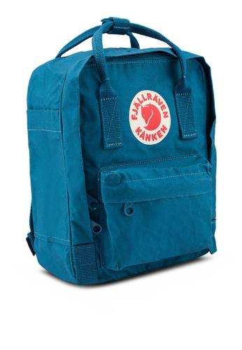 a5cae1059126 Buy Fjallraven Kanken Kanken Mini Backpack Online