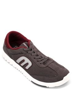 Lo Cut SC Sneakers