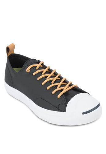 Jack Purcell Seasonal Sneaesprit台灣官網kers Ox, 鞋, 鞋