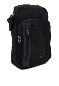 Shop Nike Bags for Men Online on ZALORA Philippines f57b28523705f
