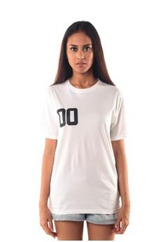 Image of 00 Freedumb Tshirt