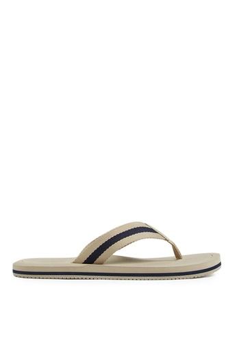 ALDO beige ALDO Gwirawen Sandals F4C62SH5BFC05AGS_1