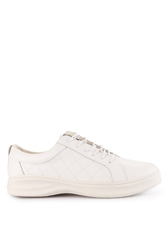 Arnold Palmer white Arnold Palmer Mens Shoes 210 43C74SH94BEFEFGS_1