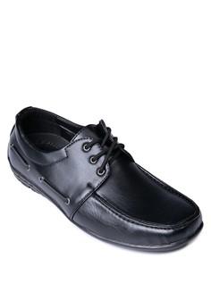 Raymond Formal Shoes
