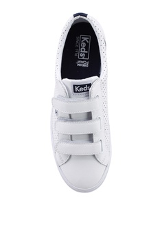 7195ff2db5c Keds Shoes Philippines Website - Style Guru  Fashion
