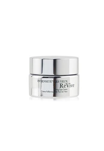 ReVive REVIVE - Intensite Les Yeux 15ml/0.5oz F412FBE0336321GS_1