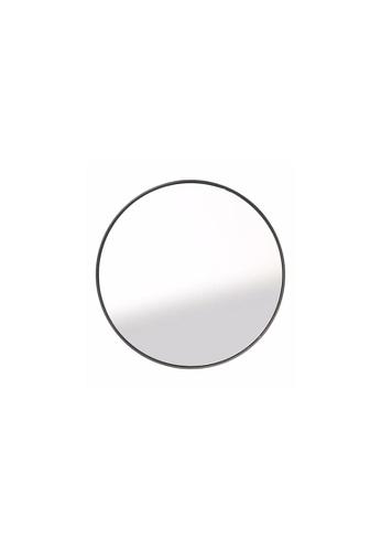 Tweezerman Tweezerman 10x Magnifying Mirror TW456BE0FPB6SG_1