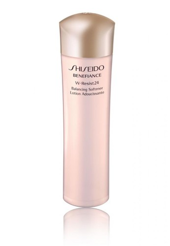 Shiseido gold Shiseido Benefiance WrinkleResist 24hr Balancing Softener 150 mL 169C1BE7F6AFB4GS_1