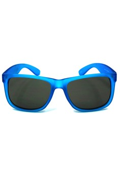 Clyde Sunglasses SR1112