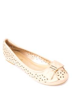 Nonie5 Ballet Flats
