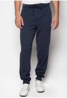 IRBR LS Sweat Pants