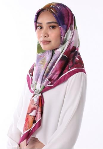 Al Hayaah Brunei multi Exclusive Jada AF86AAAE248B14GS_1