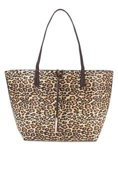 Shoulder Bag D3412