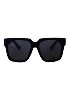 Elaine Sunglasses