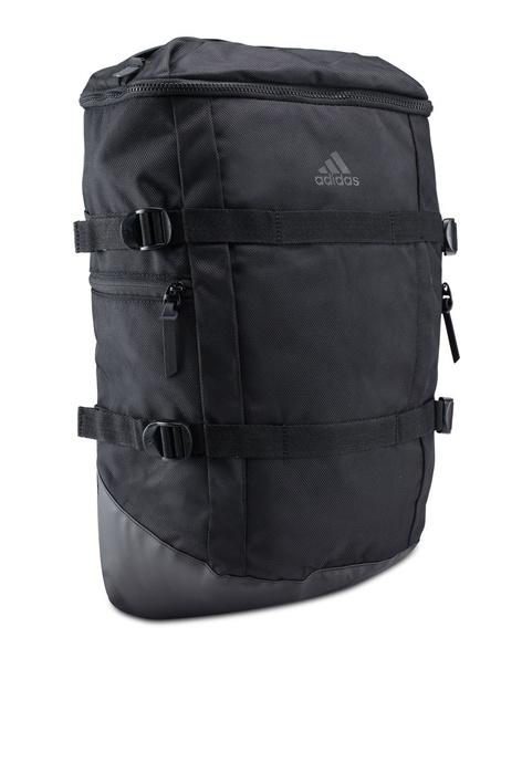 1054369f76 Women Bags