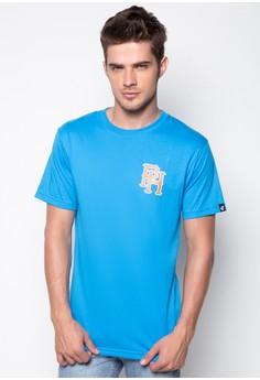 PH Athletics T-Shirt